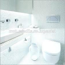 non slip shower floor slippery shower floor tile treatment a charming light white hexagon non slip non slip shower floor shower floor tiles