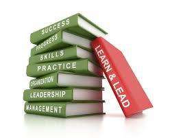 Manager Skills Development The Ppi Network