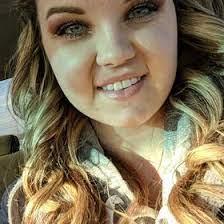 Pamela Middleton (middletonpjam) - Profile   Pinterest