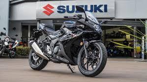 2018 suzuki 600.  600 gsx250rl8 arrival 22jun17 02 on 2018 suzuki 600