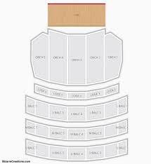 Shea S Buffalo Seating Chart With Seat Numbers Sheas Buffalo Seating Chart Best French Toast In Atlanta