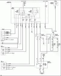 400ex wiring diagram 05 yamaha wiring diagram, crf250x wiring crf250x wiring diagram crf250x � new honda ruckus wiring diagram otomobilestan com on yamaha wiring diagram, crf250x wiring