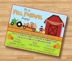 bounce house birthday party invitations amazing neon party fall birthday party invitations