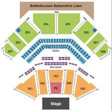 Breaking Benjamin Tickets Wed Sep 4 2019 5 30 Pm At