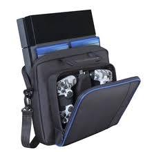 <b>travel consol bag</b> ps4 — купите <b>travel consol bag</b> ps4 с бесплатной ...
