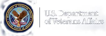 Purchasing Agent Job In Gainesville - Department Of Veterans Affairs