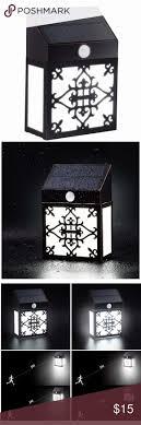 solar lamp post with planter lovely diy solar lights outdoor diy solar light lamp post with