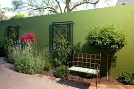 outdoor wall decor fabulous patio ideas art with regard to 5 sunflower outdoor wall decor