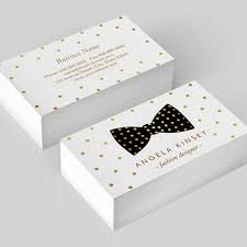 Cute Business Card Ideas 300 Creative And Inspiring Business Card Designs Page8