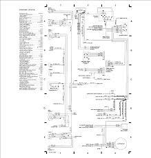 yanmar wiring schematic wiring diagrams best yanmar solenoid wiring diagram wiring diagrams schematic magneto wiring schematic yanmar yanmar electrical diagram diesel solenoid