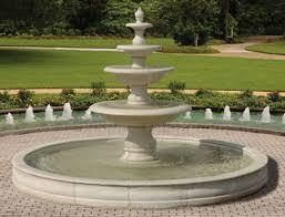 unique fountain outdoor large garden fountain fountains with pool large outdoor garden fountains