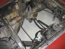 mg td wiring diagram images wiring loom mg midget including mg td 1966 austin healey 3000 wiring diagram car images