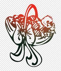 Design M Group Visual Arts Plant Line Design M Group Pollinator Line