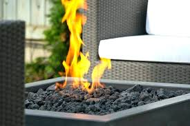 lava rock for gas fireplaces fireplace lava rocks gas fireplace lava rocks outdoor fireplace lava rocks