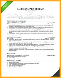 Leasing Manager Resume Leasing Agent Resume 3 Resume Examples Sample