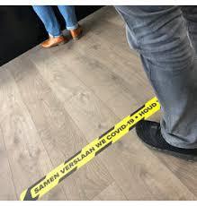 Entdecken sie die kreative welt von fotoboden™, die auch den 3d fußboden in ihr wohnzimmer, messestand, ladenlokal oder showroom bringt. Home Dr Sticker