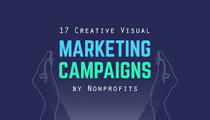 Teen marketing campaigns not only create