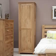 Melbourne Bedroom Furniture Fantastic Furniture Pine And Oak Furniture Workshoppe