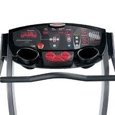 life fitness t3 treadmill image 1