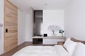 White Modern Bedroom Tumblr Pinterest Design Ideas Black Idolza White Modern Bedroom Tumblr