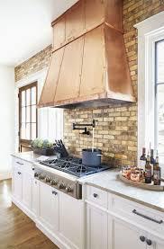exquisite kitchen window decor with 30 popular kitchen window designs smart home ideas