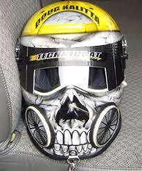 themes custom made motorcycle helmet stickers with custom