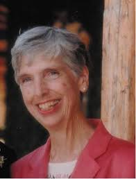 Carole Ann Molyneaux Dillon | Obituaries | qctimes.com