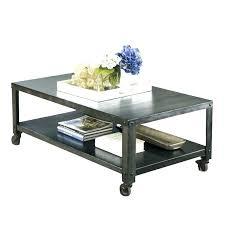 laura ashley coffee table coffee tables metal rectangular coffee table in gray coffee table laura ashley