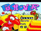 Images & Illustrations of pushover
