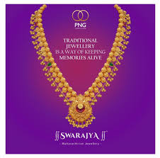 Png Pune Gold Mangalsutra Designs Pin By Png Jewellers On Swarajya Collection Jewelry