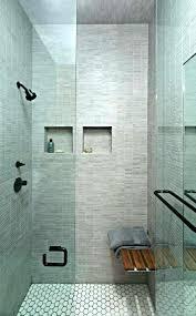 bathroom for elderly. Bathroom Designs For The Elderly Design Extraordinary Best Images About Bathrooms . G