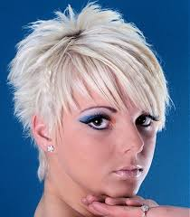 furthermore 30 Spiky Short Haircuts   Short Hairstyles 2016   2017   Most together with Short Spiky Haircuts for Women Over 50   Short Hairstyles for together with 15 Short Spiky Haircuts   Short Hairstyles 2016   2017   Most besides Short spiky haircuts for women   Cute Haircuts   Pinterest further  as well Bold and Beautiful Short Spiky Haircuts for Women   2015 short furthermore  furthermore  besides 20 Spicy Edgy Hairstyles for Short Hair   Hairstyle For Women also 30 Spiky Short Haircuts   Short Hairstyles 2016   2017   Most. on layered short spiky haircuts for women