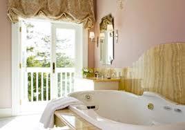 bathtub design chandelier in small bathroom bathtub eva furniture over chandeliers ideas crystal old fashioned atom