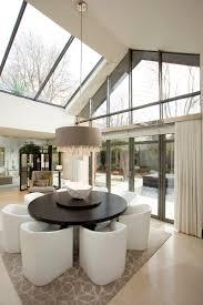conservatory lighting ideas. Conservatory Lighting Ideas O