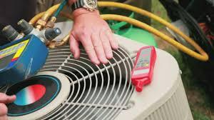 diy air conditioning repair tips