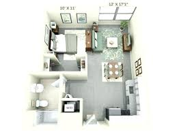 small apartment plans studio apartment layouts general mezzo design lofts studio apartment floor plans small one