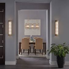 kichler dining room lighting armstrong. kichler dining room lighting photo of exemplary gallery from armstrong a