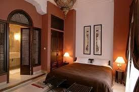 Camera da letto con baldacchino: camere da letto a ponte ikea