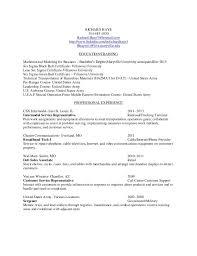 Six Sigma Resume Node2003 Cvresume Paasprovider Com