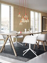 E27 In 2019 Skandinavische Design Leuchten Scandinavian Design