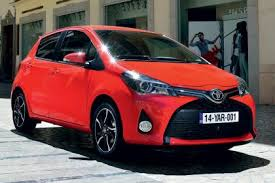 new car release dates uk 2014Toyota Yaris 2014 facelift price specs and release date  Auto