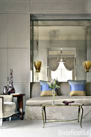 Interior Design Gallery Living Rooms 25 Best Interior Decorating Secrets Decorating Tips And Tricks