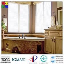 Bathroom Shutter Door Bathroom Shutter Door Suppliers And - Insulating a bathroom