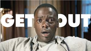 """The Inner Workings of Black Folks: A Review of """"Get Out"""" – The Collective"""