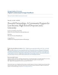 Citation High School Essays Pdf Help Writing Scholarship Essays