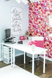 office wall decorating ideas. Plain Decorating Office Wall Decor Ideas 304 Best Home Fice Images On Pinterest Intended Decorating