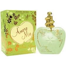 Купить духи <b>Jeanne Arthes Amore Mio</b> Dolce Paloma по ...