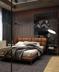 80 Men's Bedroom Ideas – A List of the Best Masculine Bedrooms ...