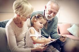 """Résultat de recherche d'images pour """"suede installation d'un salaire pour les grands parents"""""""