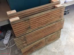 Holz Terrassenuberdachung Selber Bauen Terrassenuberdachungen Holz
